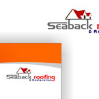 Seaback Roofing